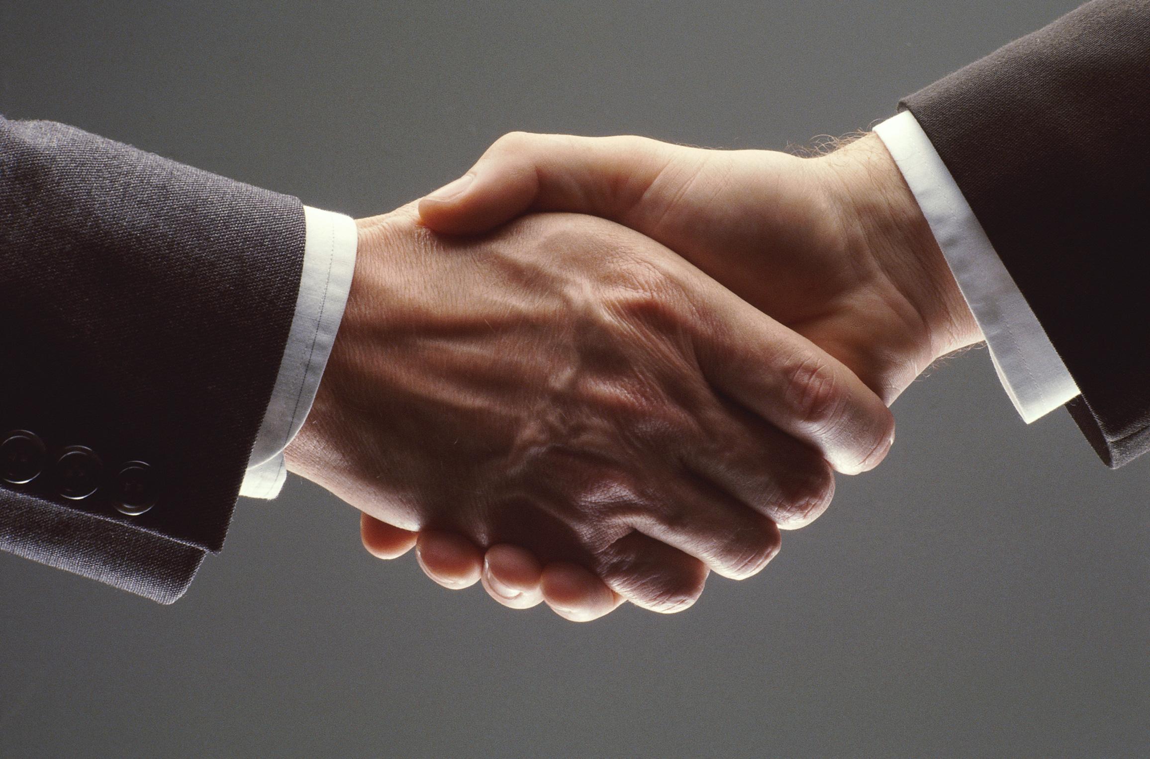 I contratti di manutenzione industriale