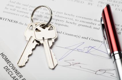 Ottimizzazione dei contratti di manutenzione industriale