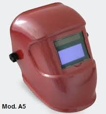 Maschere per saldature e applicazioni